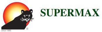 Picture for manufacturer Supermax
