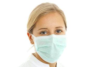 Picture for category Surgical Masks