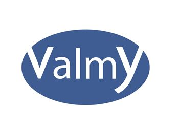 Picture for manufacturer Valmy