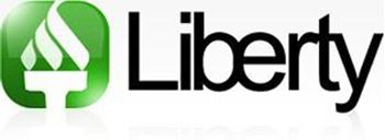 Picture for manufacturer Liberty Industries