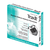 Medical Indicators, Traxit, Infant Thermometers, 100/box
