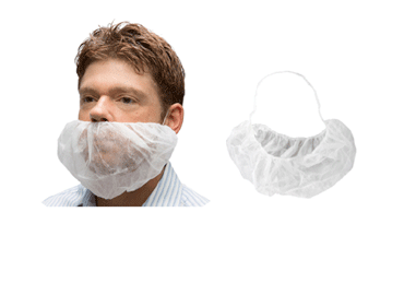 Picture for category Beard Covers