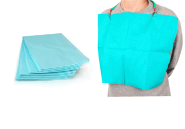 Picture for category Dental Bibs