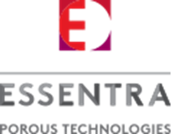 Picture for manufacturer Essentra