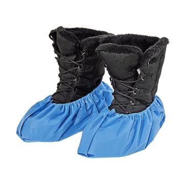 Vista Shoe Covers