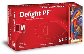 Aurelia_Gloves_box_Delight-Clear-pf-100